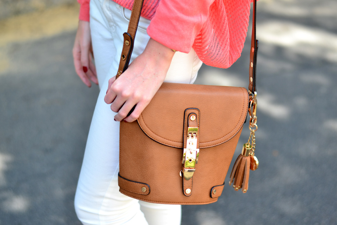 dune satchel