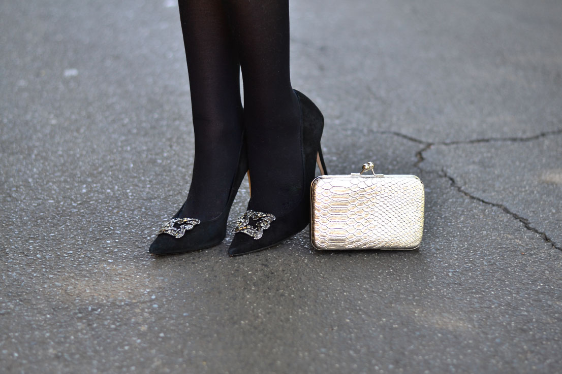 dune london heels forever new clutch