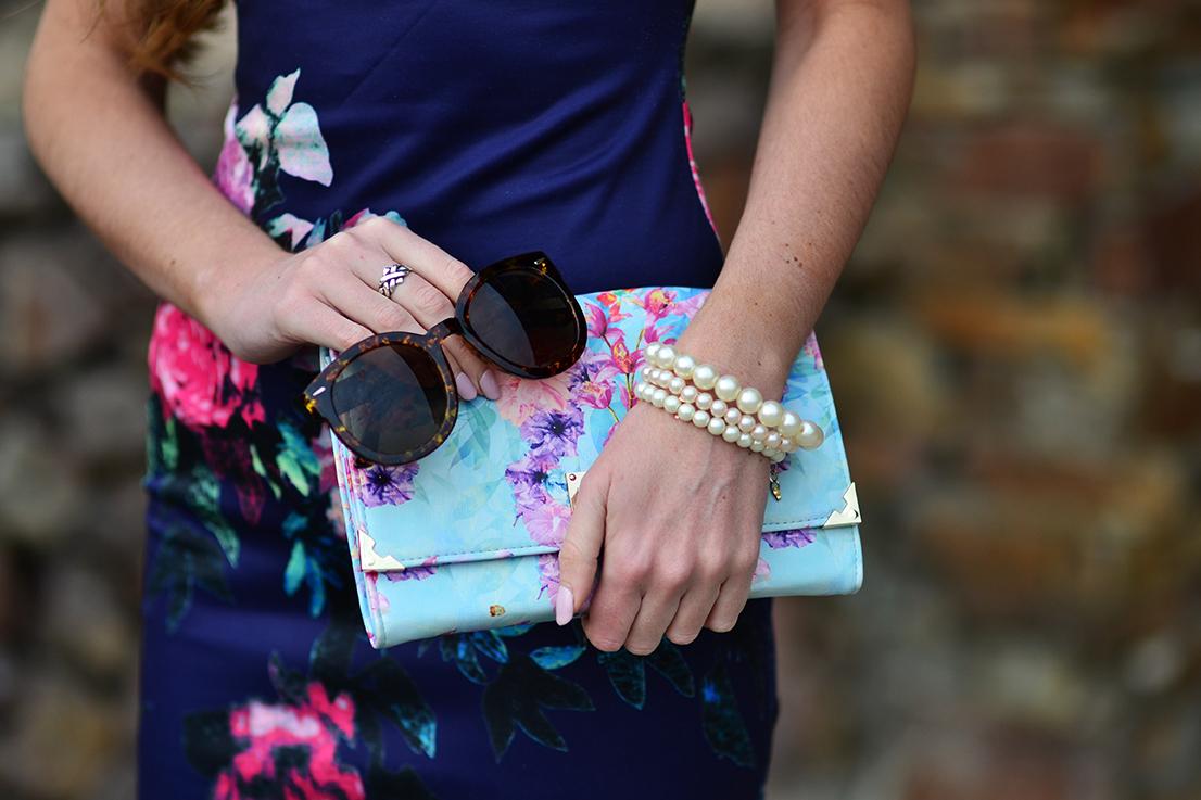 floral-print-karen-walker-sunglasses