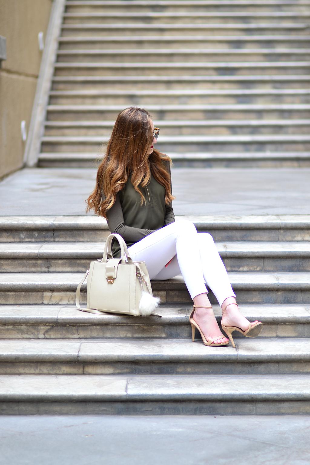 arum-lilea-forever-new-top-steve-madden-heels