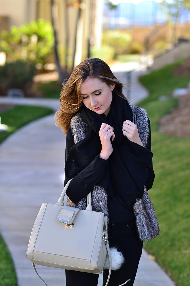 arum-lilea-faux-fur-winter-wear