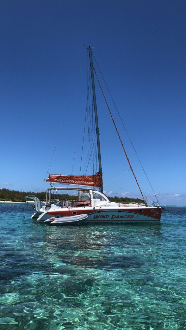 Mauritius Travel Guide | Arum Lilea
