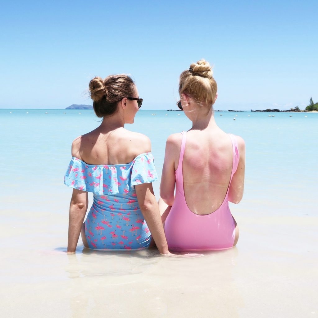 Mauritius Travel Vlog