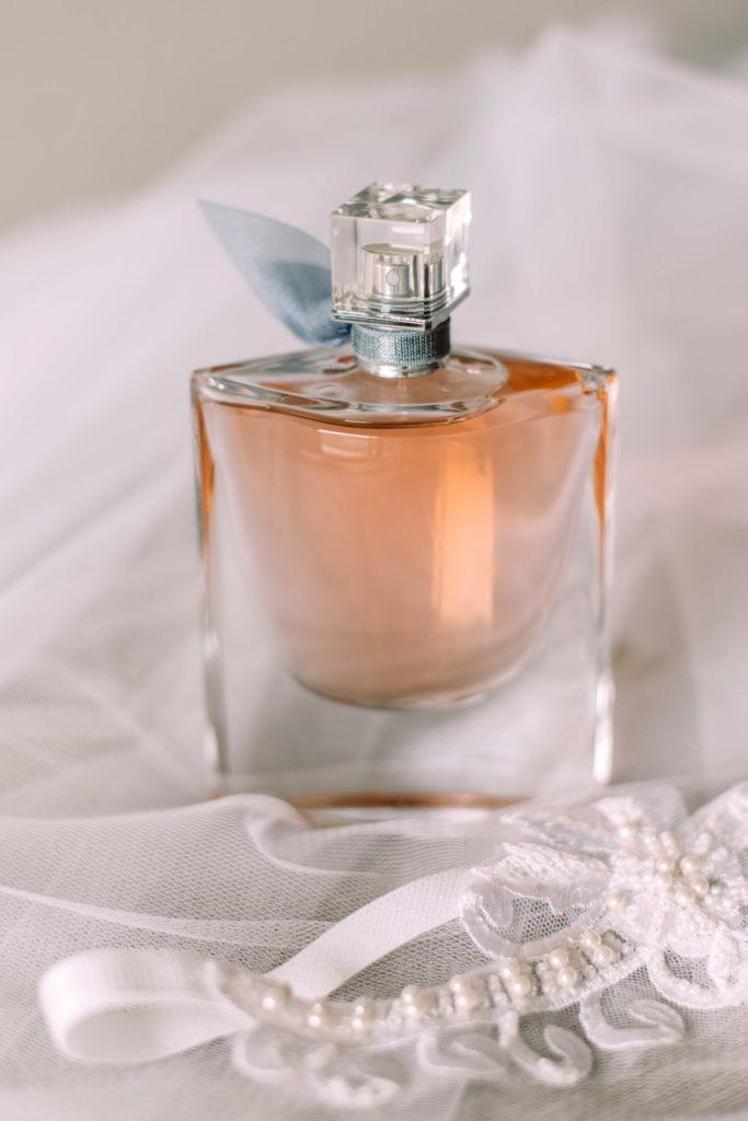 Perfumes you need to try